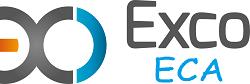 ECA-Nos experts à votre service